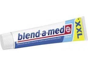 blendamfrisch