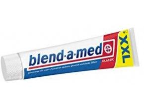 blendamclass