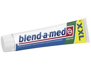 blendamkraut