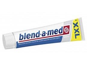 blendamweiss