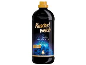 kuschluxgeh