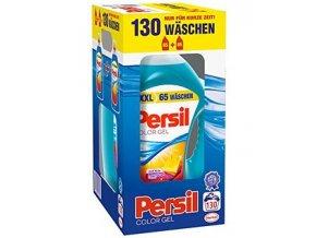 Persil Color gel 130 Pracích cyklů