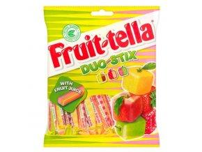 fruitellazv