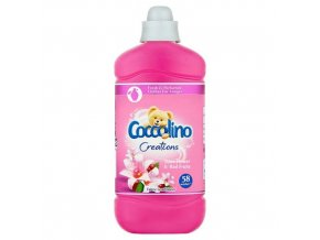 coccolinocreationsruzovy