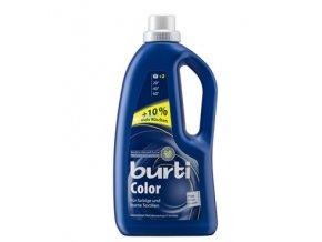 burti Waschmittel color 19 WL