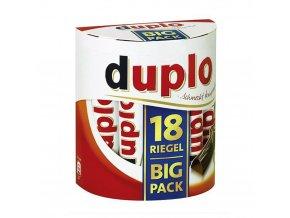 Ferrero Duplo T10 327g 4008400302829