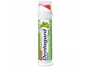 Dentagard Zubní pasta 100ml Original