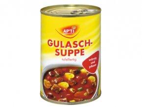 apti.gulassuppe