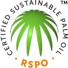 certifikat rspo 1