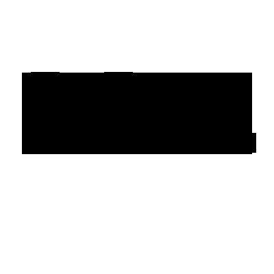 Kombinované žebříky šířka 20-30 cm