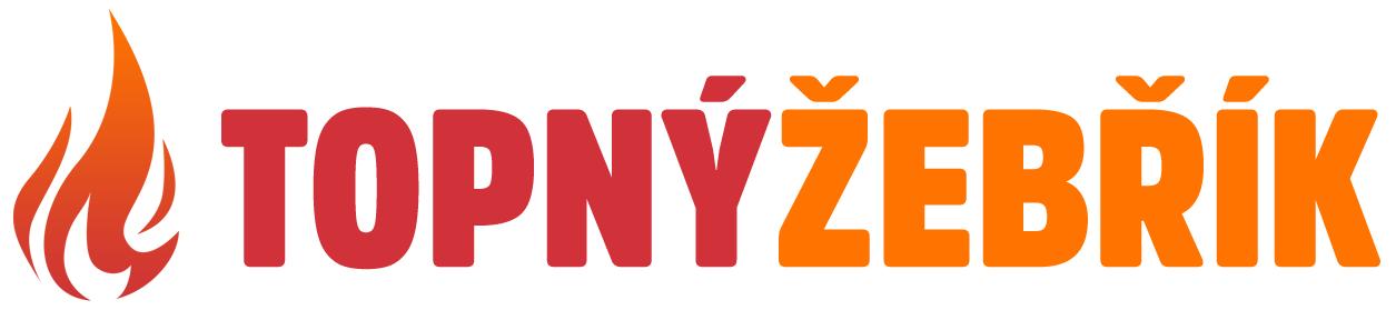 TOPNÝŽEBŘÍK.cz