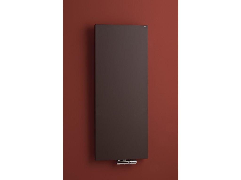 12074 p m h pmh pegasus 758 x 800 mm pg3w koupelnovy radiator bila