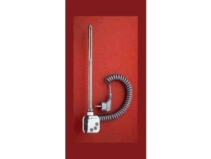 PMH HT2 elektrická topná tyč 600 W