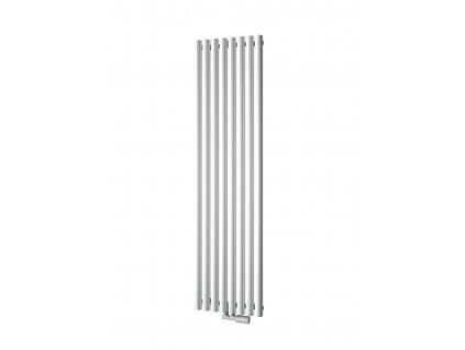 Isan Akros koupelnový radiátor 1800/470 SP DAKR18000470