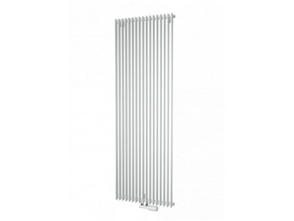 Isan Antika Light radiátor do koupelny 1800/300 SP DANL18000300