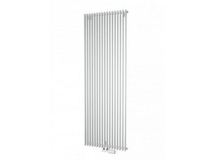 Isan Antika Light radiátor do koupelny 1800/600 SP DANL18000600