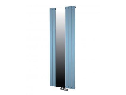 Collom Mirror 1800x602 S12