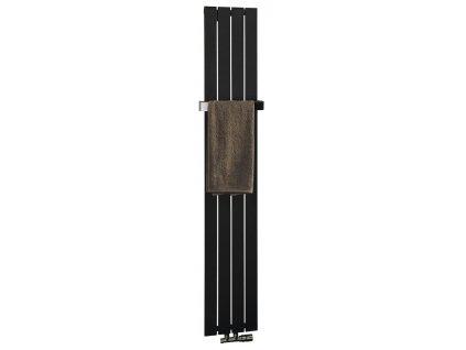 93579 colonna otopne teleso 298x1800 mm bridlice s texturou