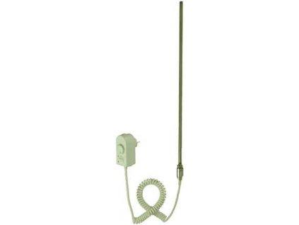 Bitherm Elektrické topné těleso EL.05 R 800W EL.05 R 800W