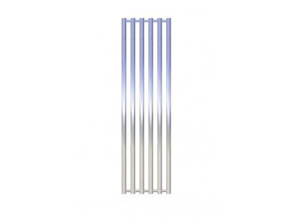ELVL Bitherm koupelnový radiátor ROSENDAL 420 x 950 mm ELVL2872