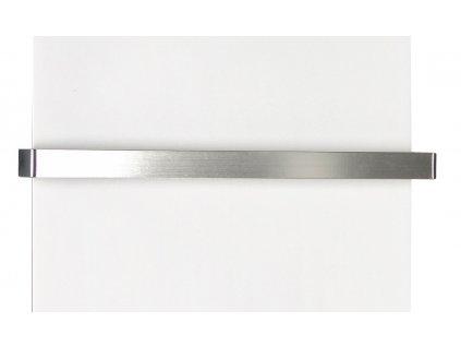 103314 sapho tabella drzak rucniku 520mm brousena nerez