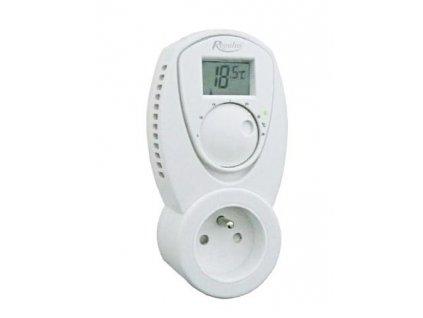 Thermal Trend Digitální termostat TZ 33