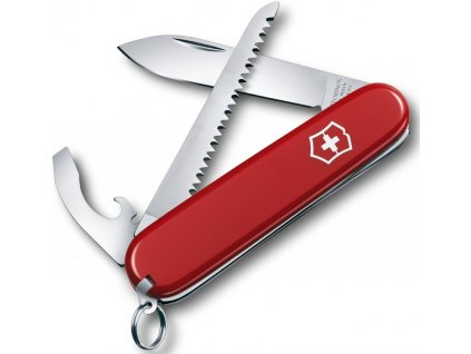kapesni nuz victorinox walker 84 mm 1