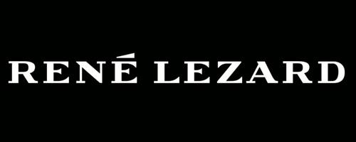rene-lezard-black
