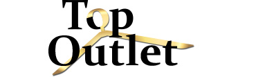 TOP OUTLET