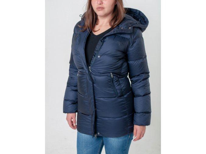 Dámsky zimný kabát Gant