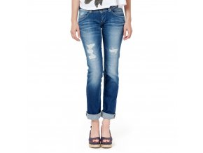 pepe jeans venus pl200029 e39 999kn