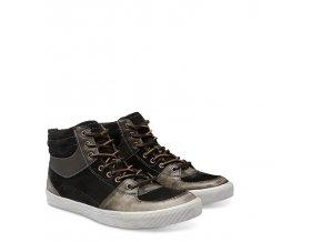 xwJV5dQm New Style Hot Charm Timberland Men s Glastenbury Leather Chukka  X94v8385 Black Sale Online 92158. Pánske kožené topánky TIMBERLAND f0d3b4bbe3