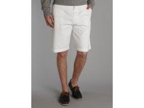 gant white classic bermuda shorts product 2 6697615 465061556