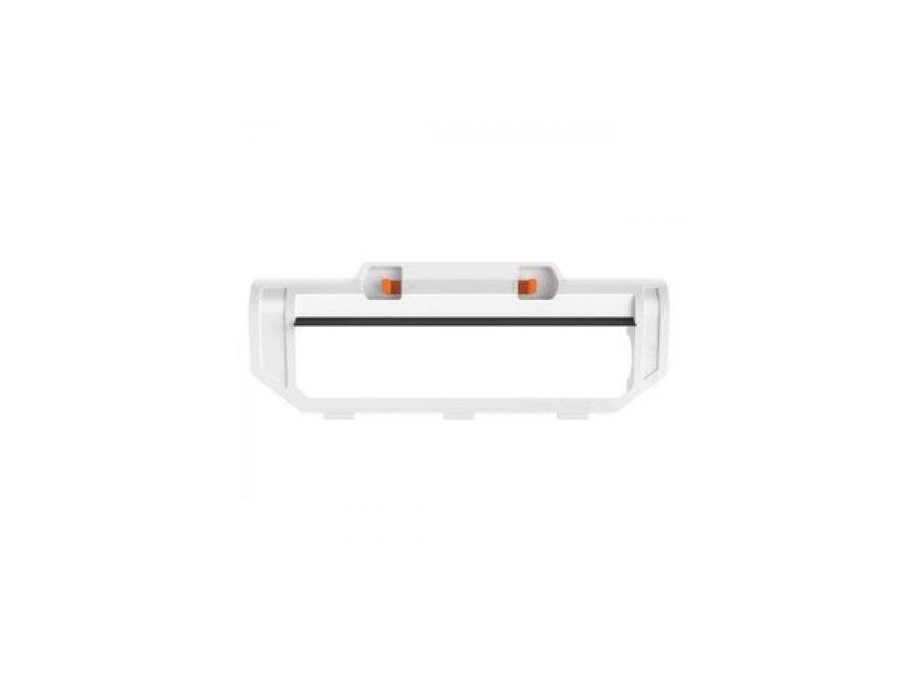 Xiaomi Mi Robot Vacuum Mop P Kryt hlavnej kefy