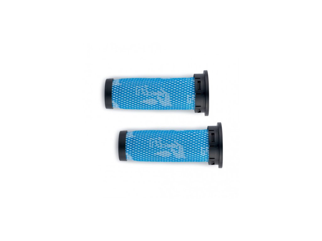 RAYCOP OMNI AIR cartridge filter