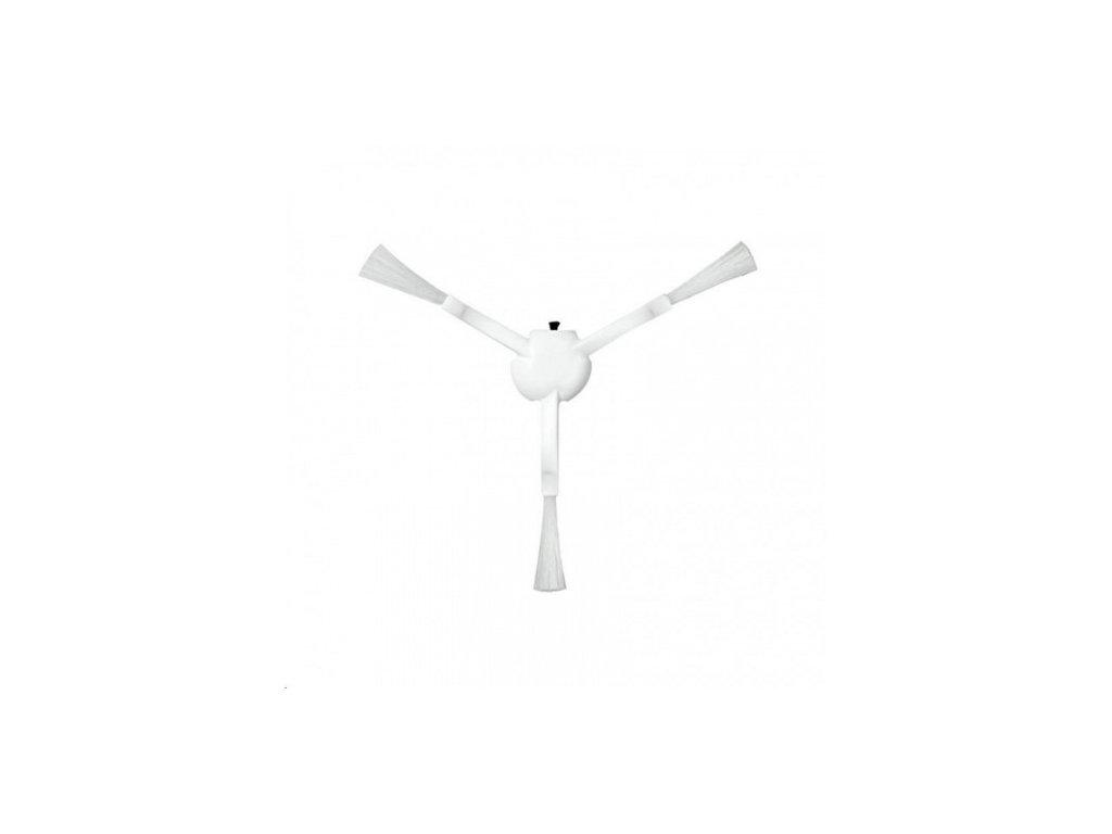 Xiaomi Mi Robot Vacuum Mop 1C bočná kefka