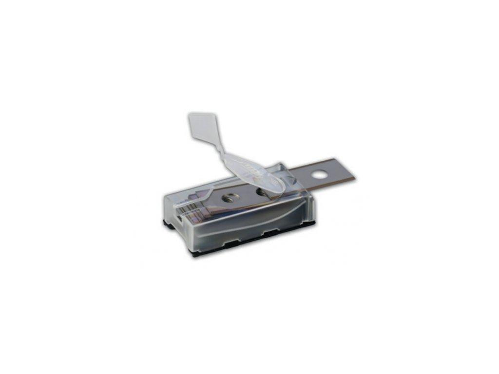 Sada nožov pre robotické kosačky ROBOMOW RK