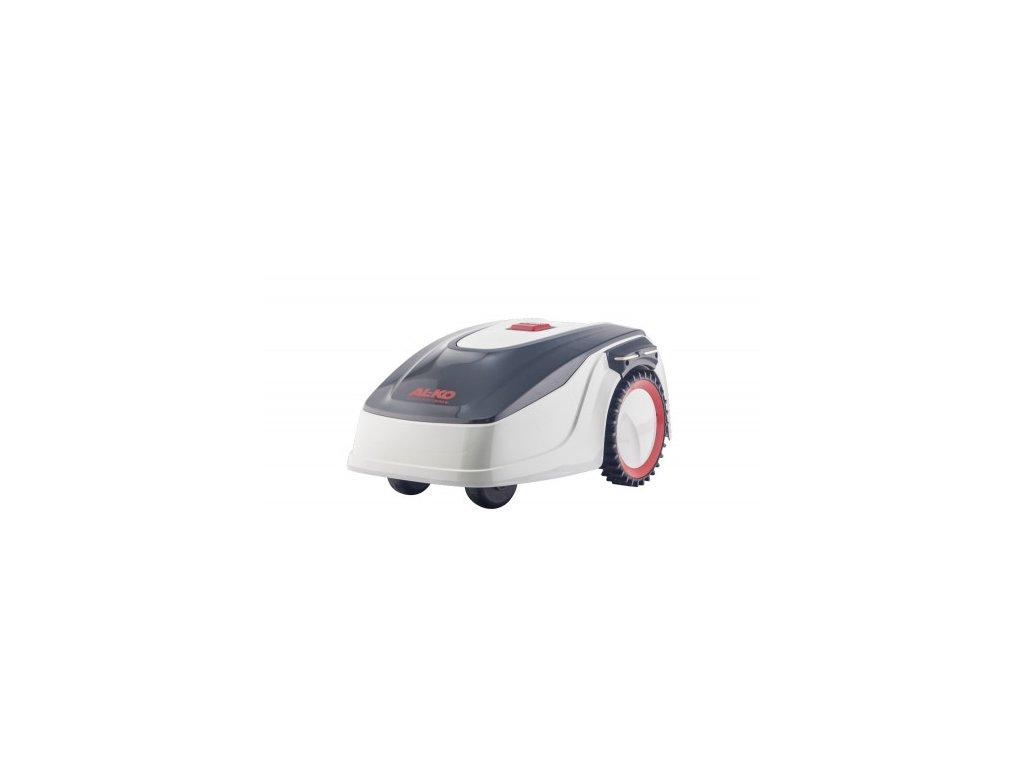Robotická kosačka AL-KO Robolinho 300 E