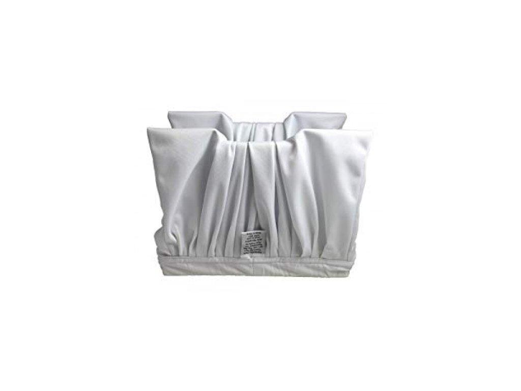 Filtračné vrecko pre Aquabot