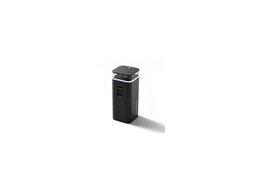 iRobot Roomba virtuálna stena Dual Mode univerzálna