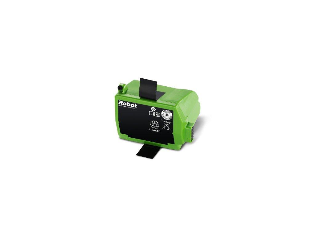 iRobot Roomba batéria Li-Ion pre sériu s
