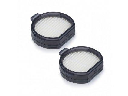 RAYCOP OMNI AIR hepa filter
