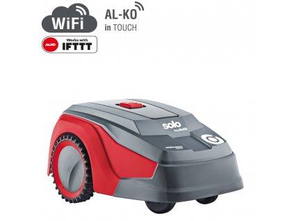 alko 700 w www.toprobot.sk 1000x1000