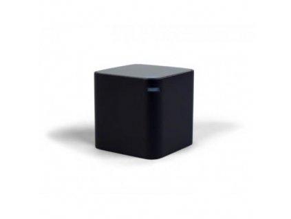 iRobot Braava 390 navigačná kocka, kanál 4