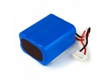iRobot Braava 380/390 batéria