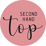 TOP Second hand s.r.o.