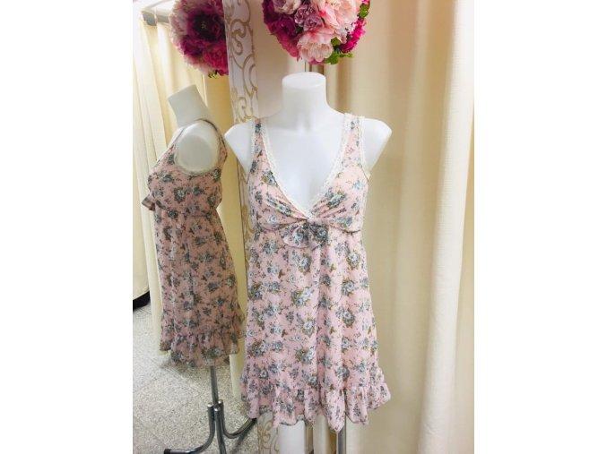 Romantické šaty NEW LOOK