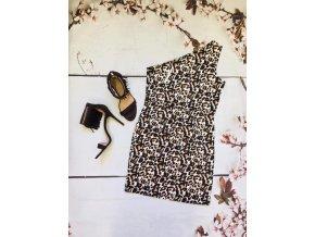 Nové šaty ASOS