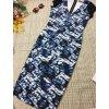 Úplé šaty Zara