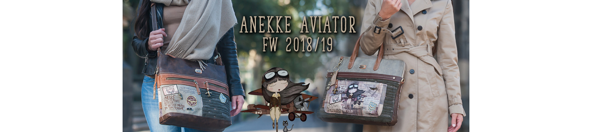 Anekke